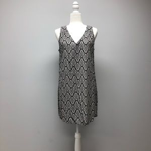 Old Navy Sleeveless Dress